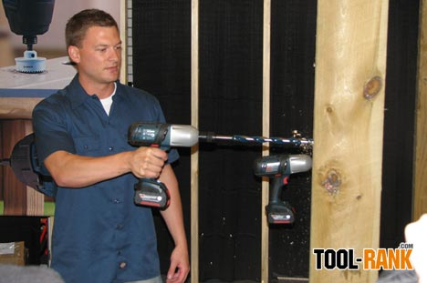 Bosch_impact_wrench
