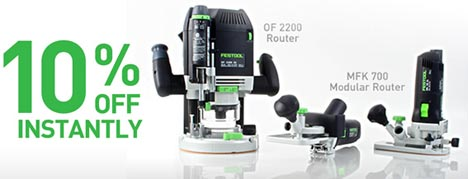 Festool_10-percent-off-routers