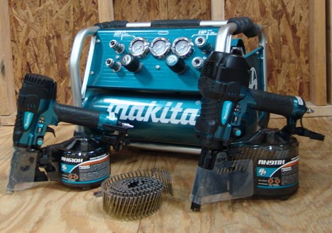 Makita_HighPressure