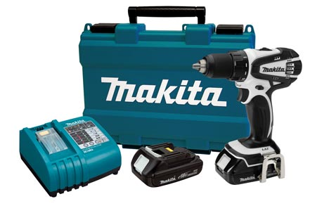 Makita_LXFD01CW_Kit