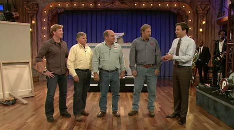 ask this old house late night jimmy fallon