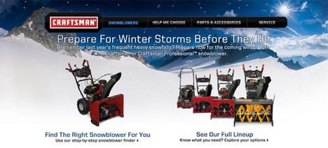 craftsman_snowblower