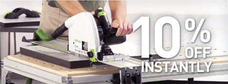 festool_ts_sale