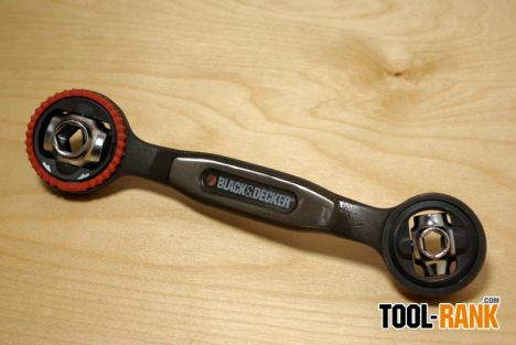 thumb_Black__Decker_Ratcheting_ReadyWrench