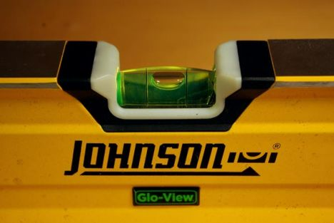 Johnson_gloview_vial