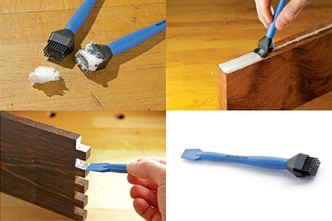 rockler silicone_glue_brush