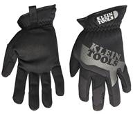 Journeyman Utility Gloves