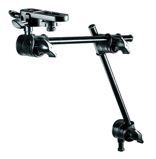 Manfrotto Articulated Arm