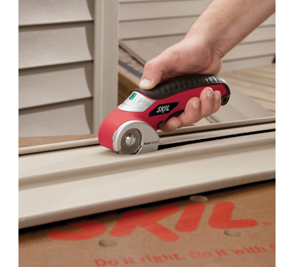 Great Deal On Skil Power Cutter Tool Rank Com
