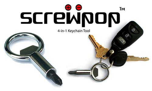 ScrewpopTool