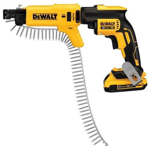 Image Result For Drywall Screw Gun