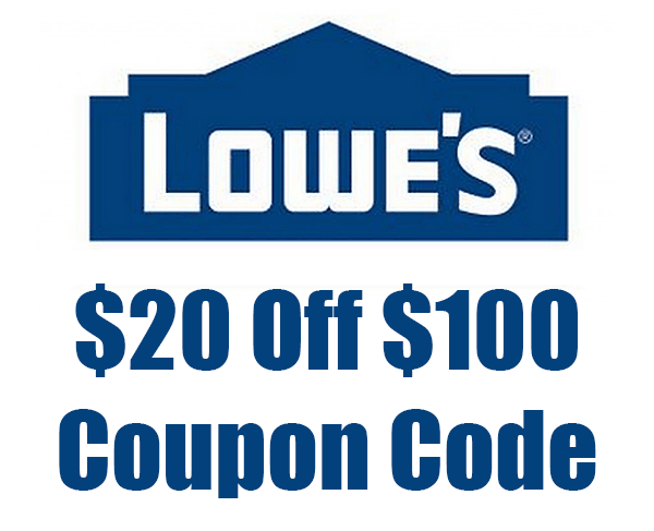 Coupon Codes Online S At Couponcode