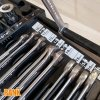 Sky Leap Get Sorted Wrench Organizer
