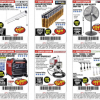 Harbor Freight Active Coupons