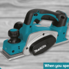 Get $25 Off when you spend $100 on Makita