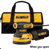 Father's Day - $20 Off DeWalt when you spend $100
