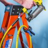 Rockler Bandy Clamp