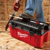 Milwaukee 48-22-8020 Jobsite Toolbox