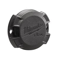 Milwaukee TICK Tool Tracker