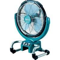 Makita DCF300Z Fan