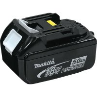 Makita BL1850 5.0Ah Battery