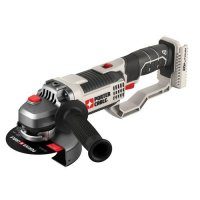 Porter Cable 20V LiNKED Angle Grinder