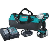 Makita XWT02M Kit