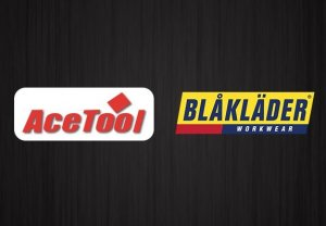 Blaklader available at AceTool