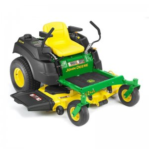 John Deere Rebate Coupon Code