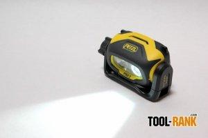 Petzl Pixa 3 Headlamp Review