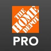$10 off $50 online purchases at Home Depot