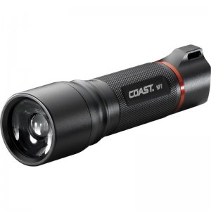 Coast HP7 LED Flashlight on sale for $20