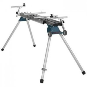 Power Tools Bosch Tracrac Miter Saw Stand T3b Reviews