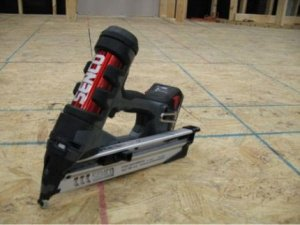 Will Senco S New Cordless Nailer Replace The Compressor