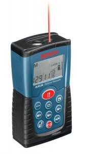 Bosch DLR130K on sale