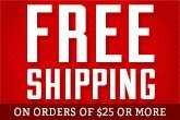 Rockler Free Shipping Code