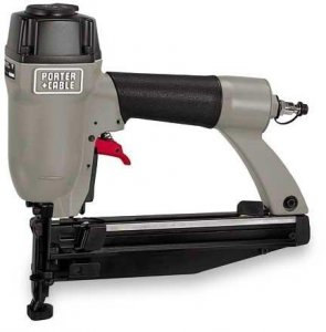 Porter-Cable FN250B 3/4-Inch to 2-1/2-Inch 16-Gauge Finish Nailer