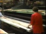 How wood veneer is made...