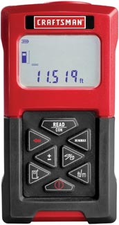 craftsman_48277_Accutrac-Measurer