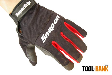 snapon_supergrip