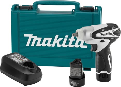 Makita_WT01W_ImpactWrench