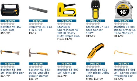 Rockler_yellow