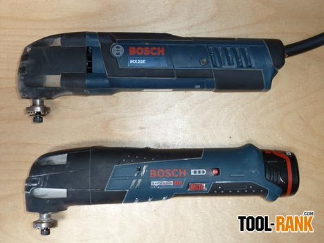 review bosch corded cordless multi x oscillating tools tool. Black Bedroom Furniture Sets. Home Design Ideas