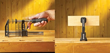 rockler_F-Style_Clamp