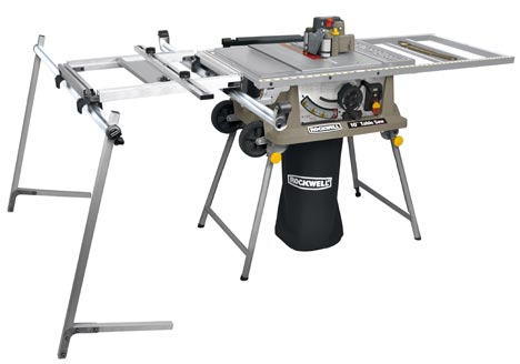 rockwell_RK7241S_Table_Saw_w-Access