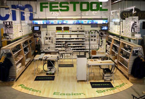 woodwerks_festool_test_drive