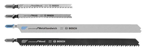 Bosch announces 10 inch jigsaw blades for extra deep cuts tool bosch 10 inch jigsaw blades greentooth Choice Image