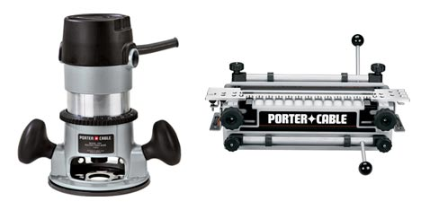 Rockler pc_deal