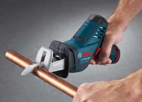bosch pocket recipblade