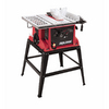 Skil tablesaw